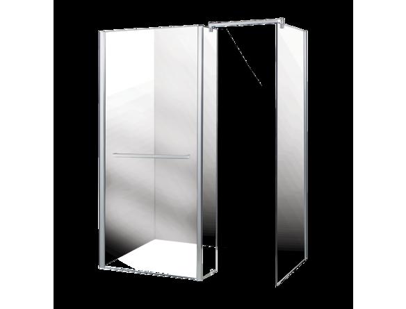 36 x 60 inch walk in shower door glass shower doors and panels 36 x 60 inch walk in shower door glass shower doors and panels planetlyrics Gallery