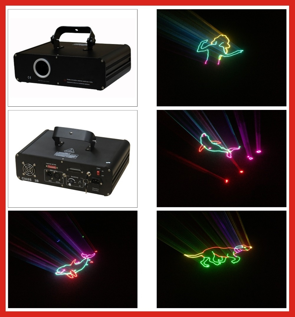 59900 Watch Here Http Aliu87shopchinainfo Gophpt Mini Laser Stage Light Multicolor Projector Ampamp Tripod Blue Gophpt32729652817 New 1w Rgb Animation 20kpps Multi Color Lig