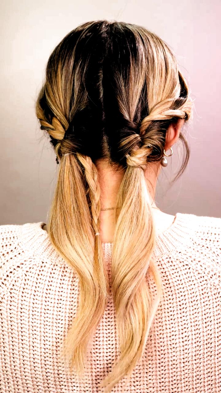 Pin On Medium Length Hair Style