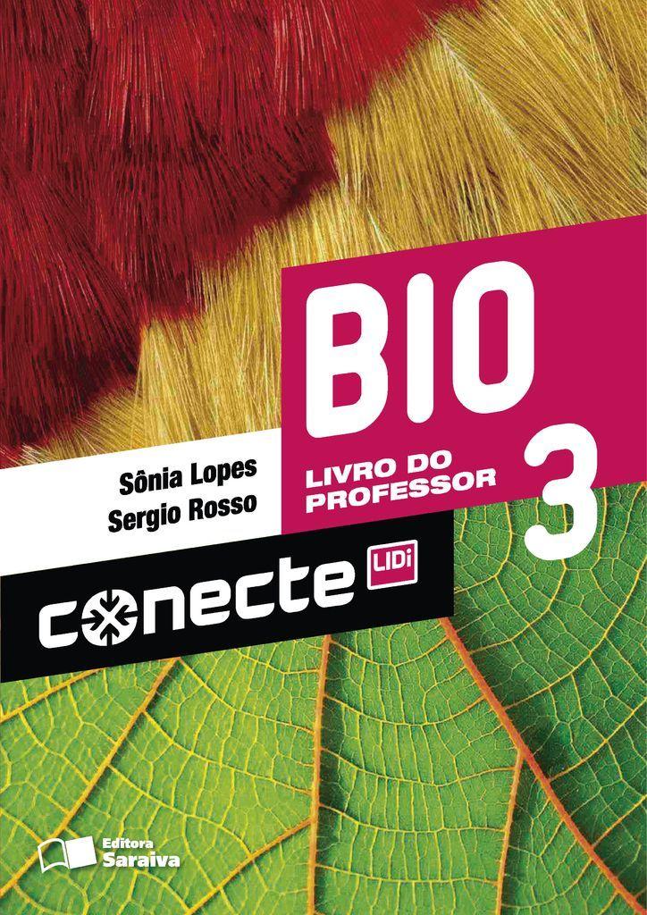 Biologia Sonia Lopes Pdf