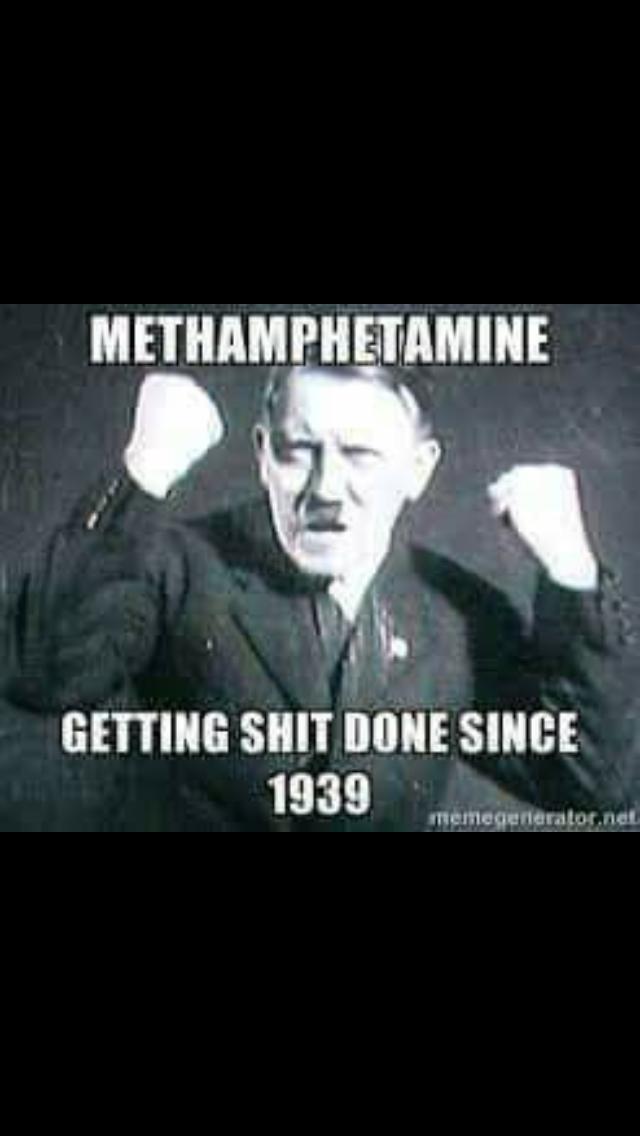 Pin On Meth Funnies