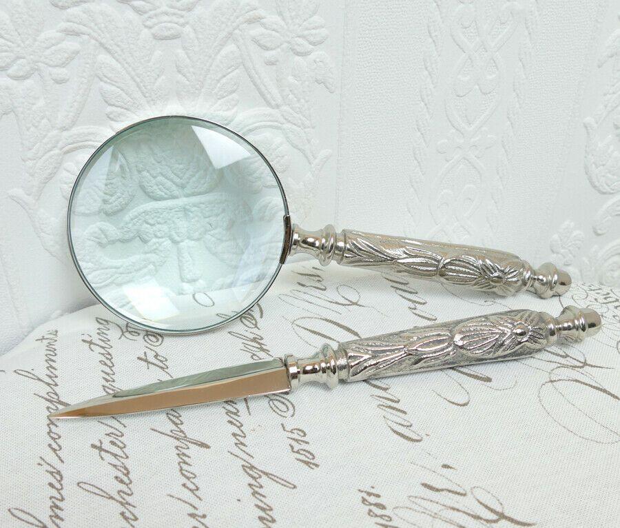 Spazierstock Gehstock Wanderstock Pilgerstock Messing Schlange Antik Schnapsglas