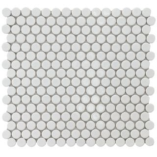 Overstock Com Online Shopping Bedding Furniture Electronics Jewelry Clothing More Porcelain Mosaic Mosaic Flooring Porcelain Mosaic Tile