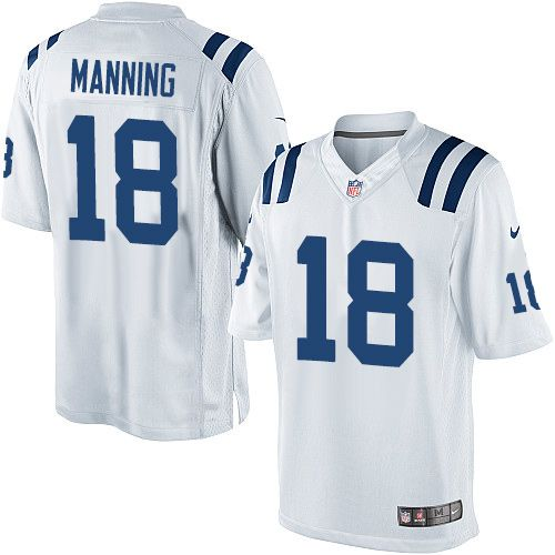 d231b4f0 canada indianapolis colts jersey numbers 6cd15 af6a3