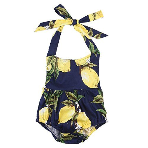 148be941a baby rompers
