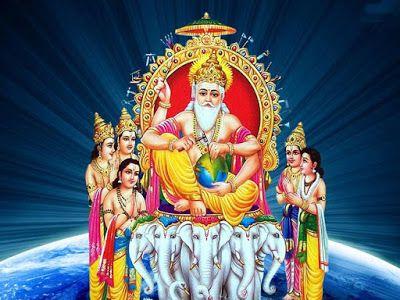 Shayari Urdu Images Lord Vishwakarma Hd Image Lord Vishvakarma