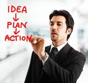 Para que tudo seja feito da melhor forma em uma empresa é estabelecido um planejamento estratégico. O Grupo Kronberg  é especialista no assunto. Veja: