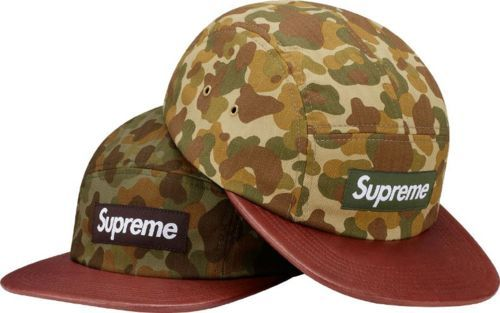 supreme cap Supreme Caps. Over 75 design available here http://www.