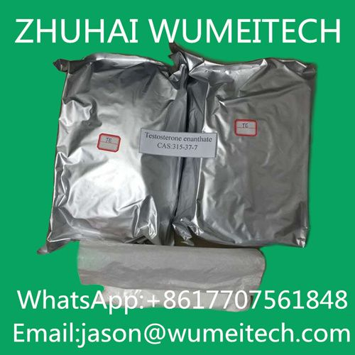 Pin on Wumei Steroid