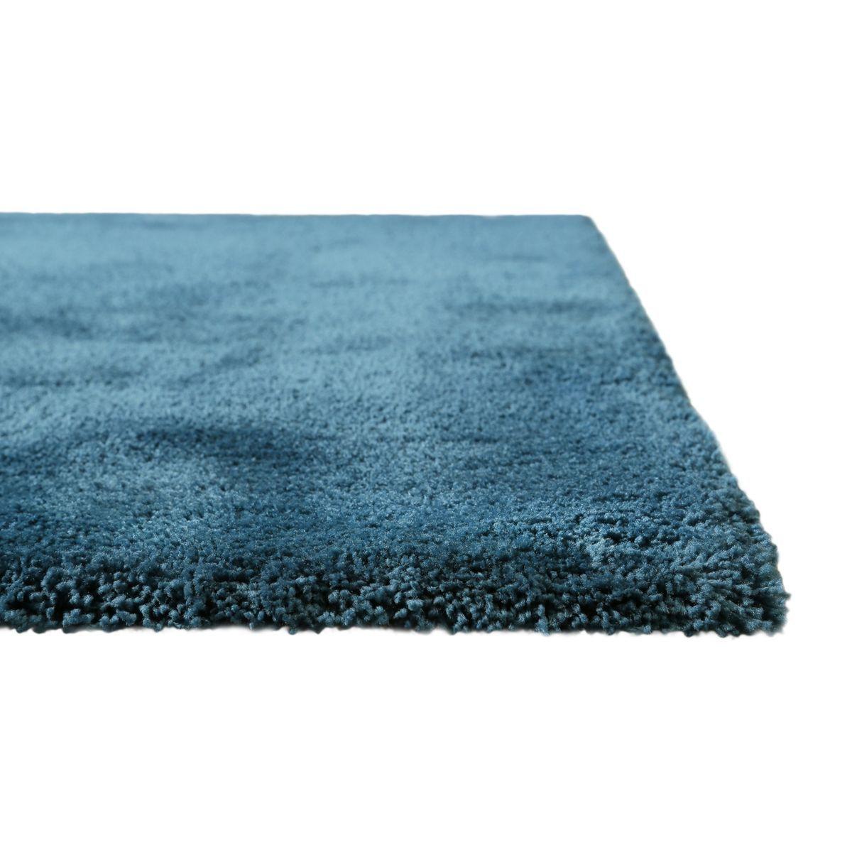 Tapis Sur Chauffage Au Sol tapis pisa | tapis, chauffage au sol et tapis tissé