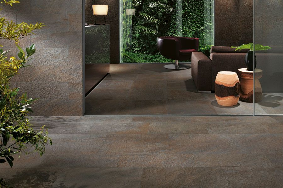 Pin by pental surfaces on exterior spaces piastrelle piastrelle