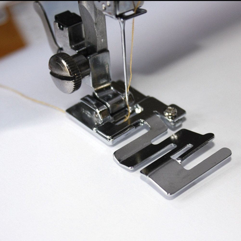1 unid cuerda elástica banda tela estiramiento máquina de coser ...