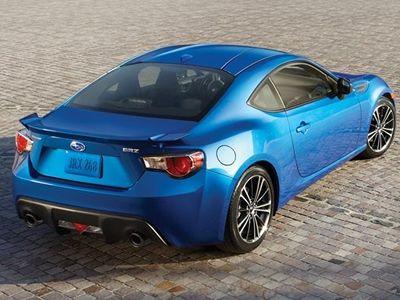 2016 BRZ | Subaru, Subaru accessories, Subaru cars