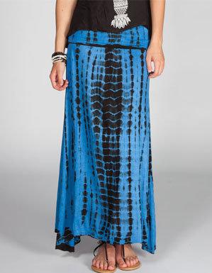 #Tilly`s                  #Skirt                    #RAVIYA #Convertible #Maxi #Skirt #224574200 #Short #Dresses #Tillys.com      RAVIYA Convertible Maxi Skirt 224574200 | Short Dresses | Tillys.com                                    http://www.seapai.com/product.aspx?PID=421264