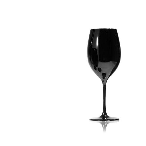 BLACK LINE COPON ULISES - Sitio Oficial de la Cristalería San Carlos   1949 - 2014