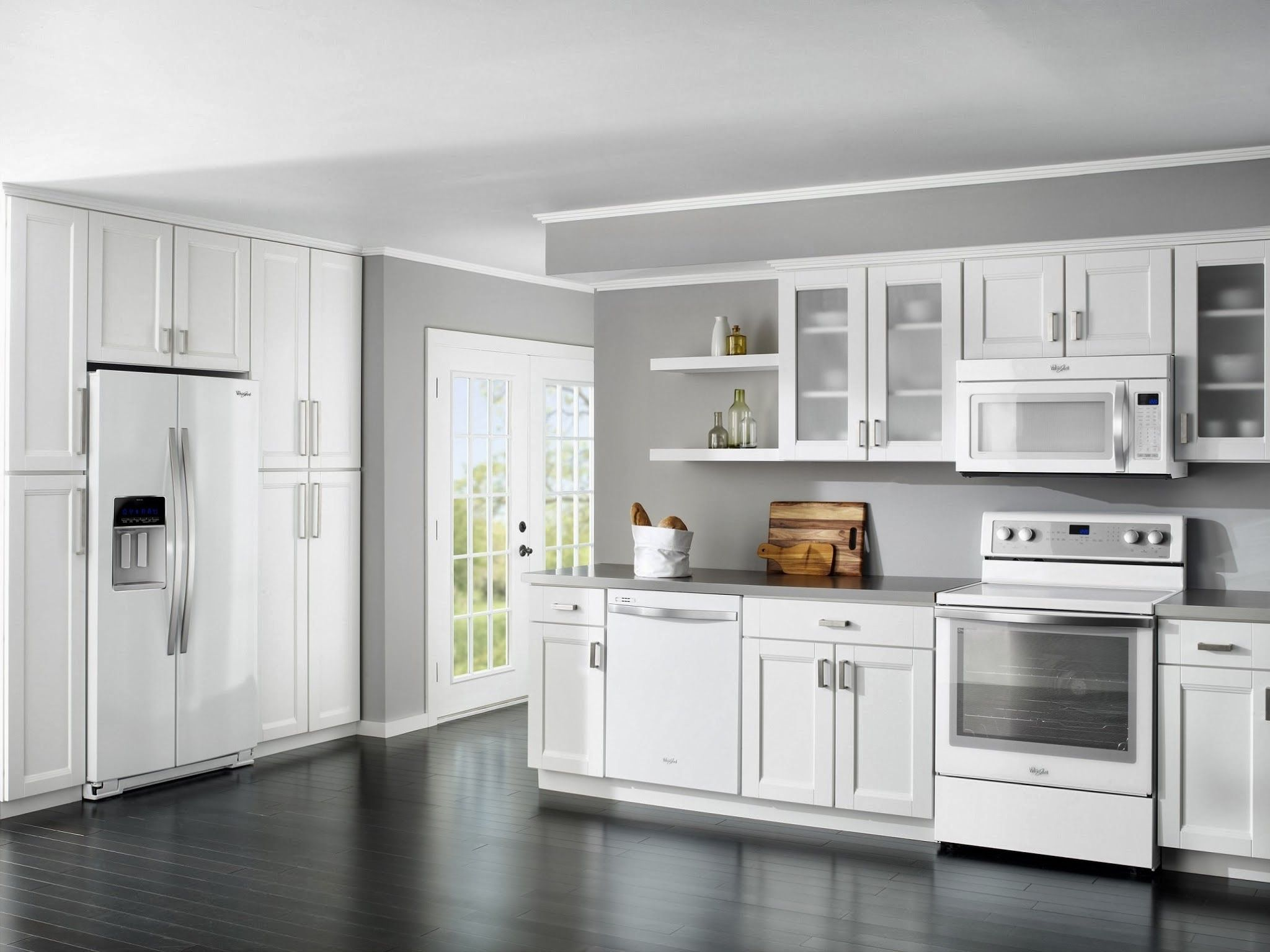 Cute L Shaped Kitchen Designs With Island Pictures 67 On Small