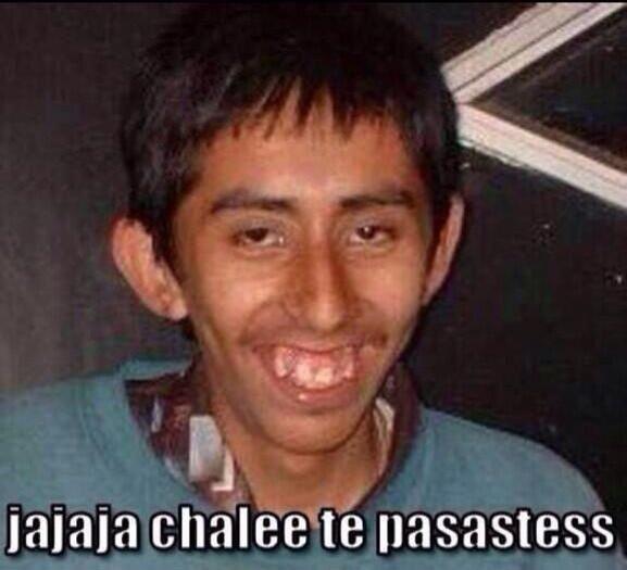 f5b805922a8f0dd4ed6a9616bf5d8b19 memes chistes mexicanos mamones pinterest memes, mexicanos