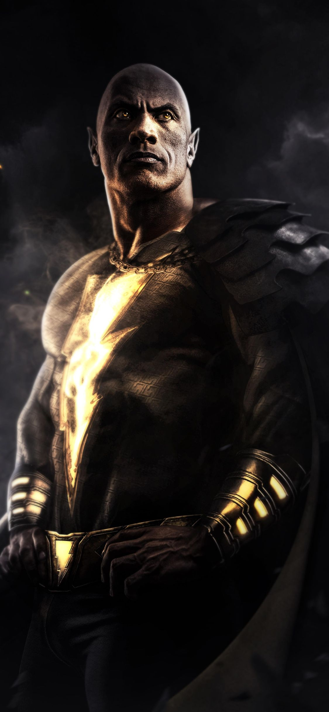 1125x2436 Black Adam Movie Iphone Xs Iphone 10 Iphone X Hd 4k Wallpapers Images Backgrounds Photos And Pictur The Rock Dwayne Johnson Dwayne The Rock Shazam