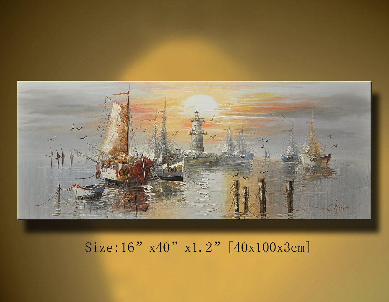 Original Abstract Painting Modern Textured Painting By Xiangwuchen 150 00 Yagliboya Sanat Sanat Resim