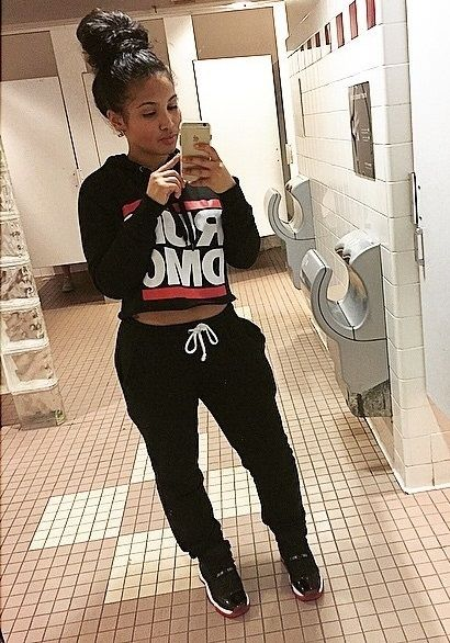 impressive lazy swag outfits girl