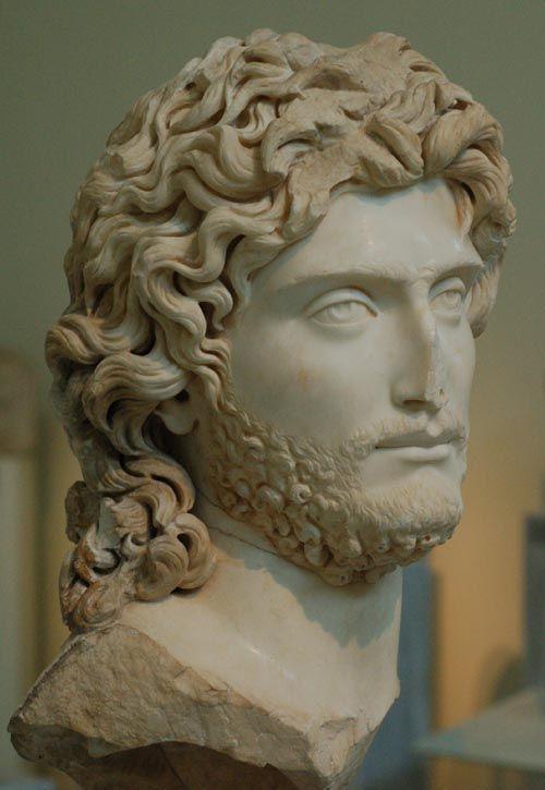 Greek And Roman Sculpture In Greece Incl Athens National Museum Ancient Greek Sculpture Roman Sculpture Ancient Greek Art