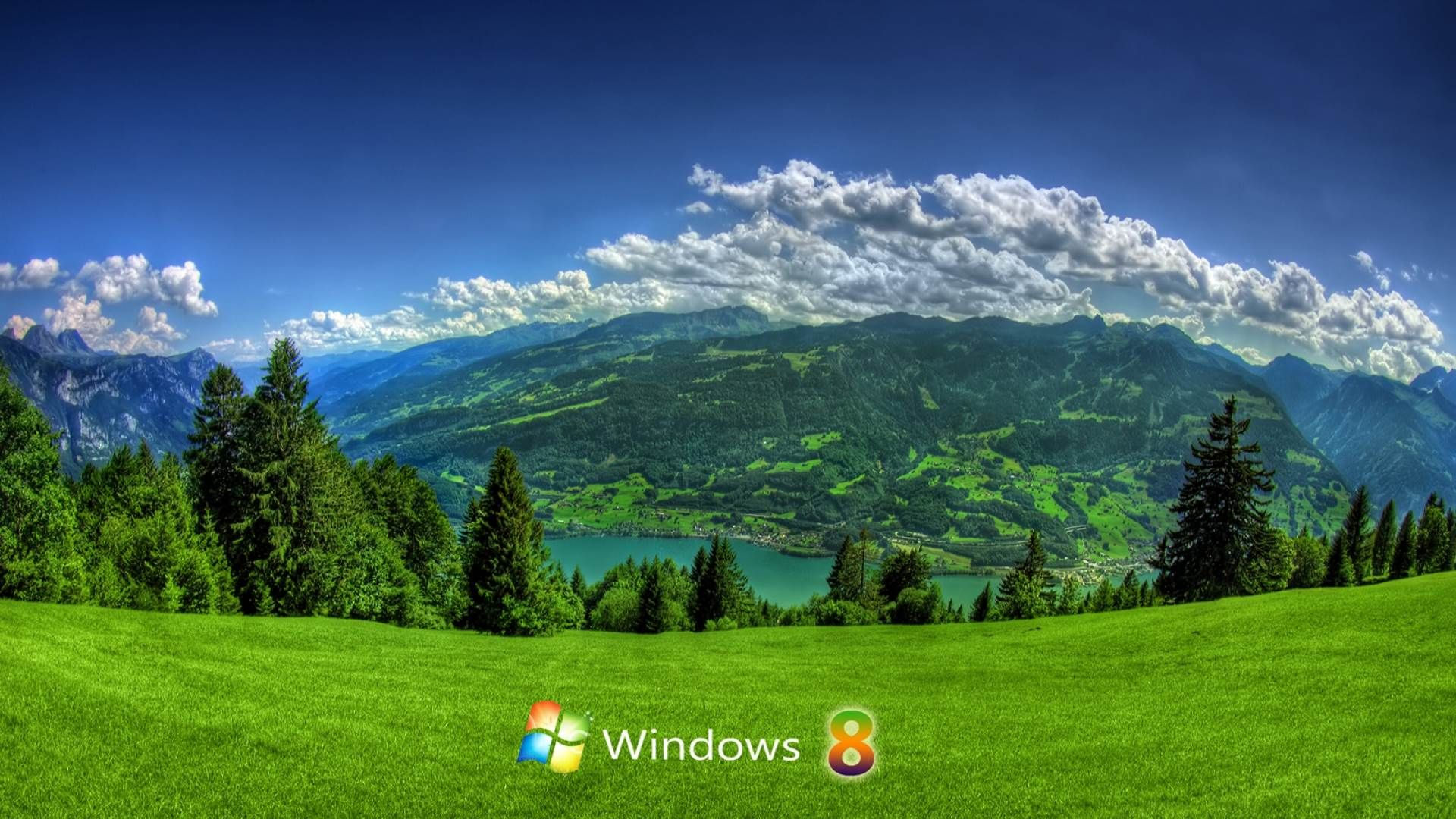 Windows Backgrounds Wallpapers Group  1920×1080 Wallpapers Windows | Adorable Wallpapers
