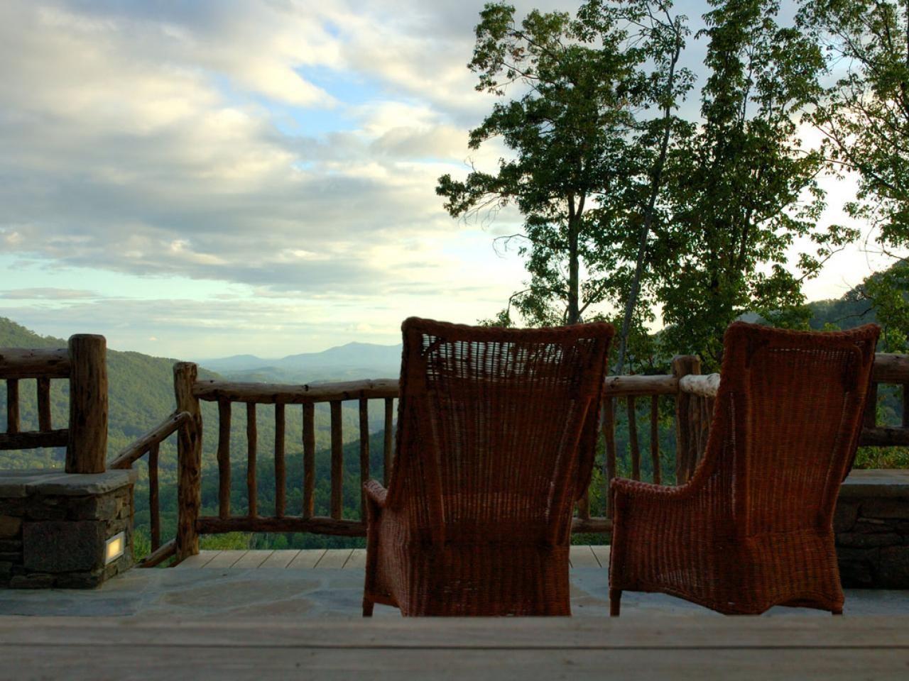 Salotti Allaperto : Dream home: outdoor spaces