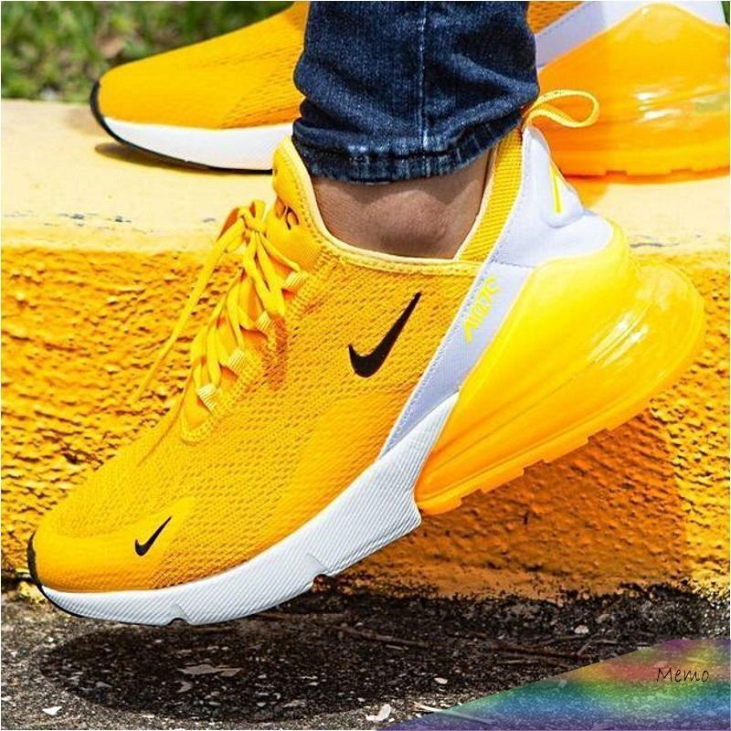 Latest nike shoes, Nike air shoes, Nike