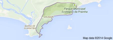 Grumari - Rio de Janeiro - Pesquisa Google