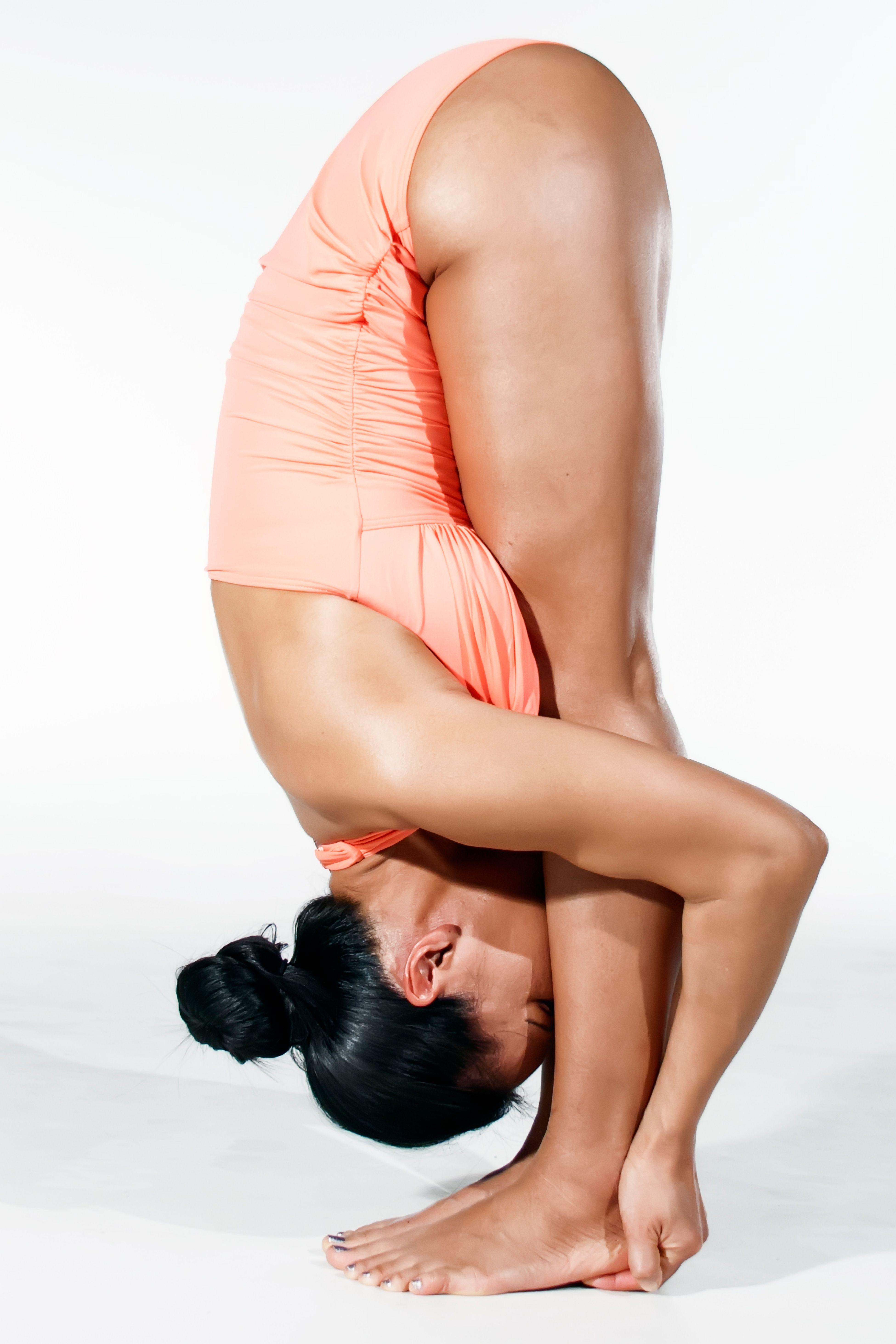 Bikram Yoga Mile High Denver Hot Yoga Hot Yoga Bikram Yoga Yoga