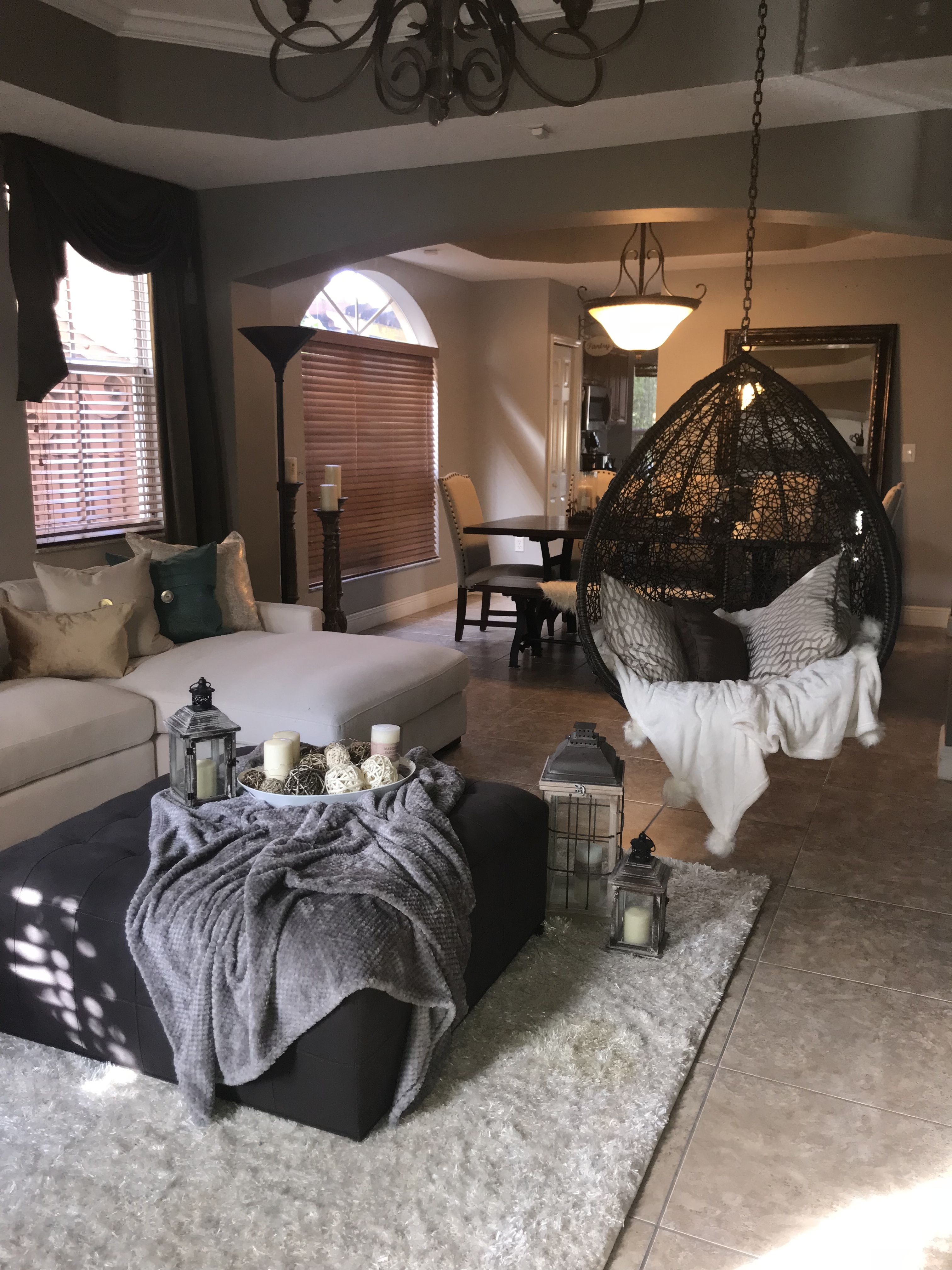 Pin by iris cortina on living rooms pinterest living rooms and room