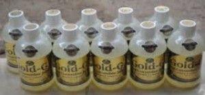 26++ Aturan minum jelly gamat gold inspirations