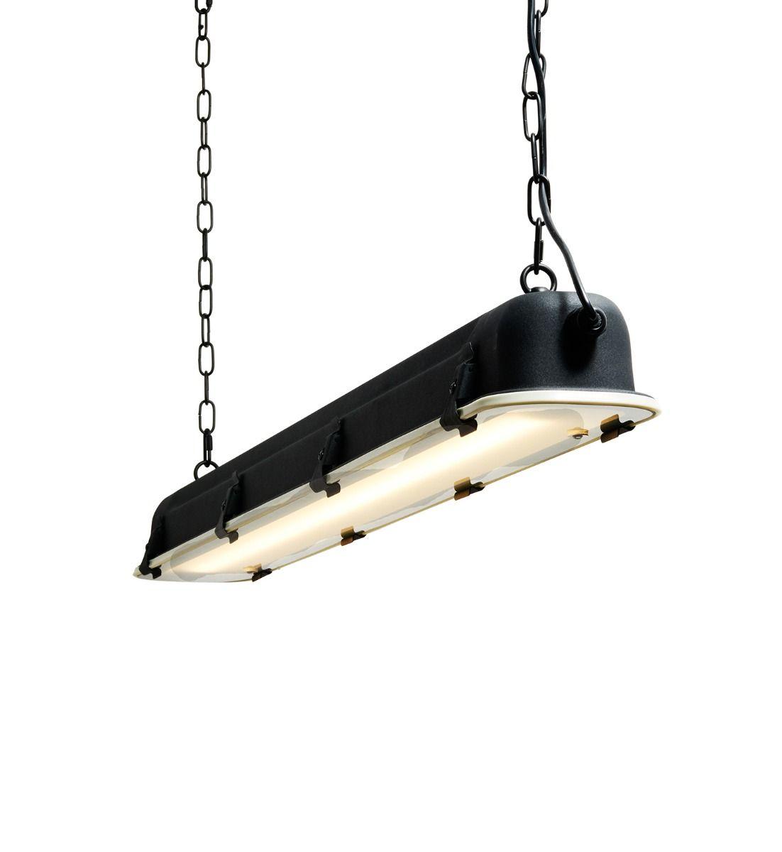 Porringer Lamp Modern Hanging Lights Hanging Light Bulbs Lighting