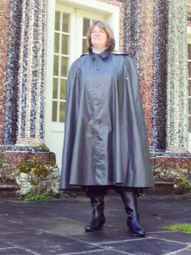Ladies In Bayreuth
