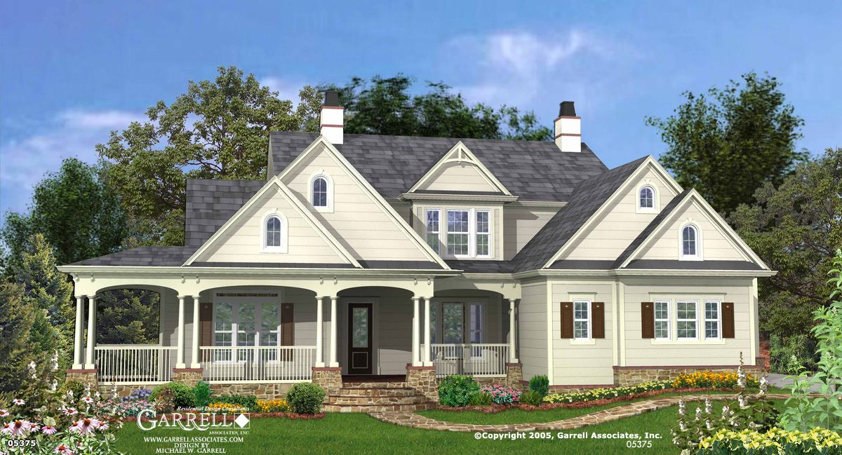 17 Best 1000 images about House Plans 3000 sf 3500 sf on