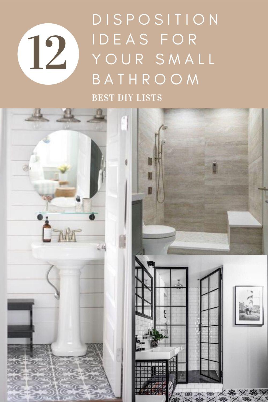 New Small Bathroom Decoration Ideas Small Bathroom Decor Bathroom Decor Cheap Kitchen Decor Decorate small bathroom cheap