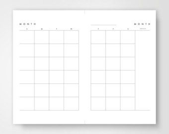 Weekly Calendar Printable Weekly To Do List Weekly To Do Week