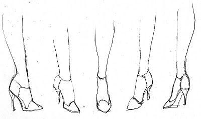 fashion illustration for designers amp illustrators hands