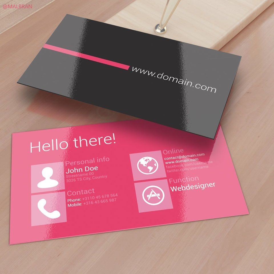 All kind of business cards printing designing services in kuwait all kind of business cards printing designing services in kuwait business cards printing vs designing pinterest business cards card printing and reheart Images