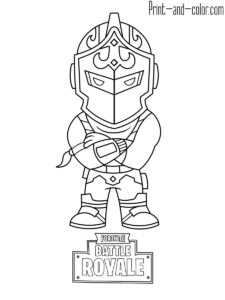 Fortnite Coloring Pages Emoji Coloring Pages Coloring Pages