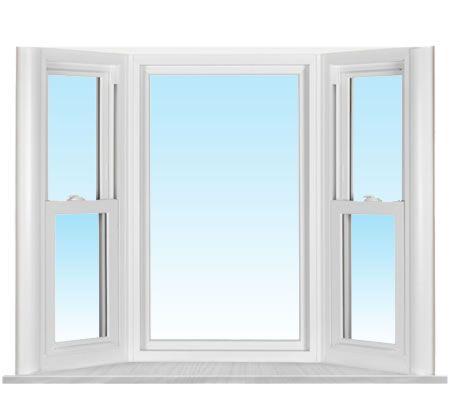 Pin By Anne Walsh On Windows Doors Windows Window Vinyl Door Manufacturer