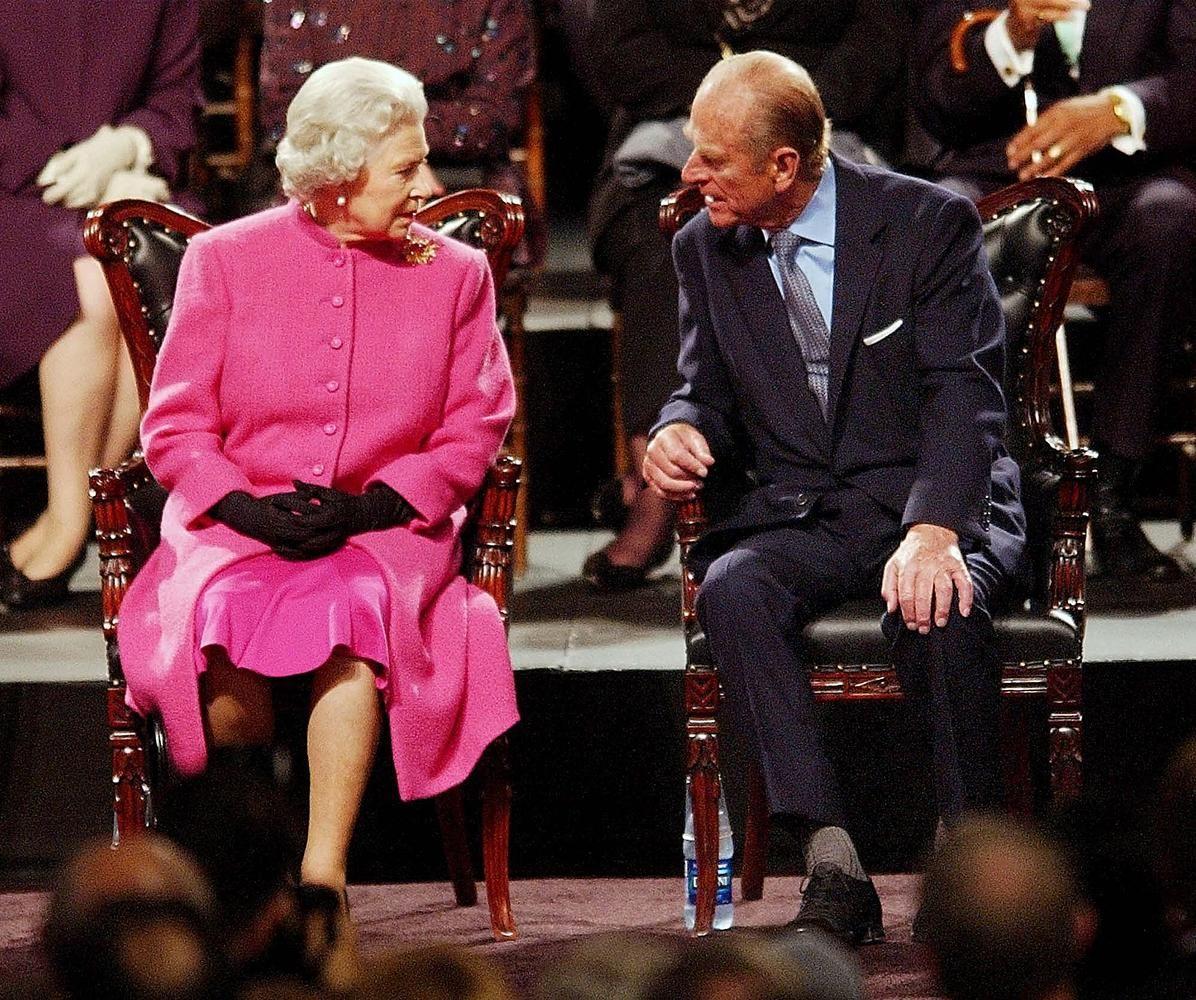 Queen Elizabeth II Queen elizabeth, Queen elizabeth ii