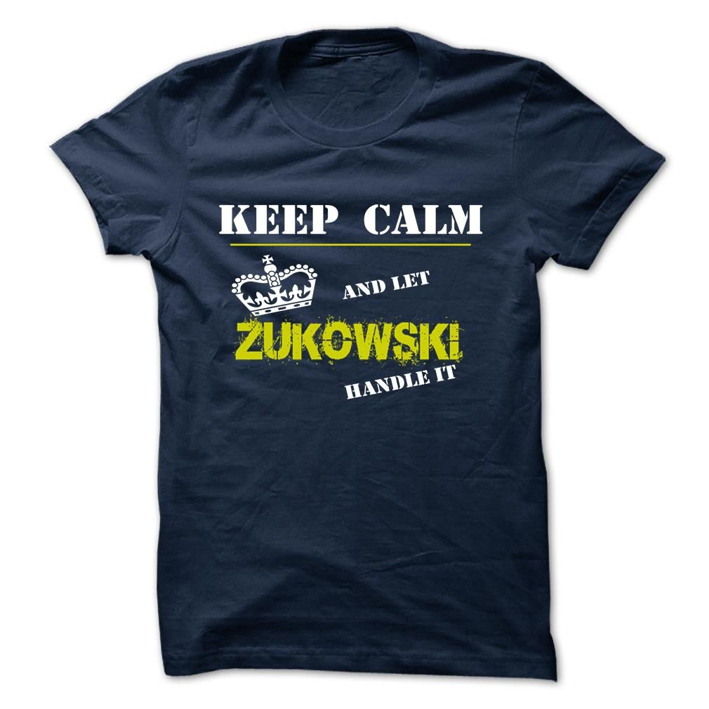 [New last name t shirt] ZUKOWSKI  Coupon 20%  ZUKOWSKI  Tshirt Guys Lady Hodie  SHARE and Get Discount Today Order now before we SELL OUT  Camping administrators