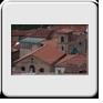 Chiesa Spirito Santo dal Casale in Spezzano Piccolo