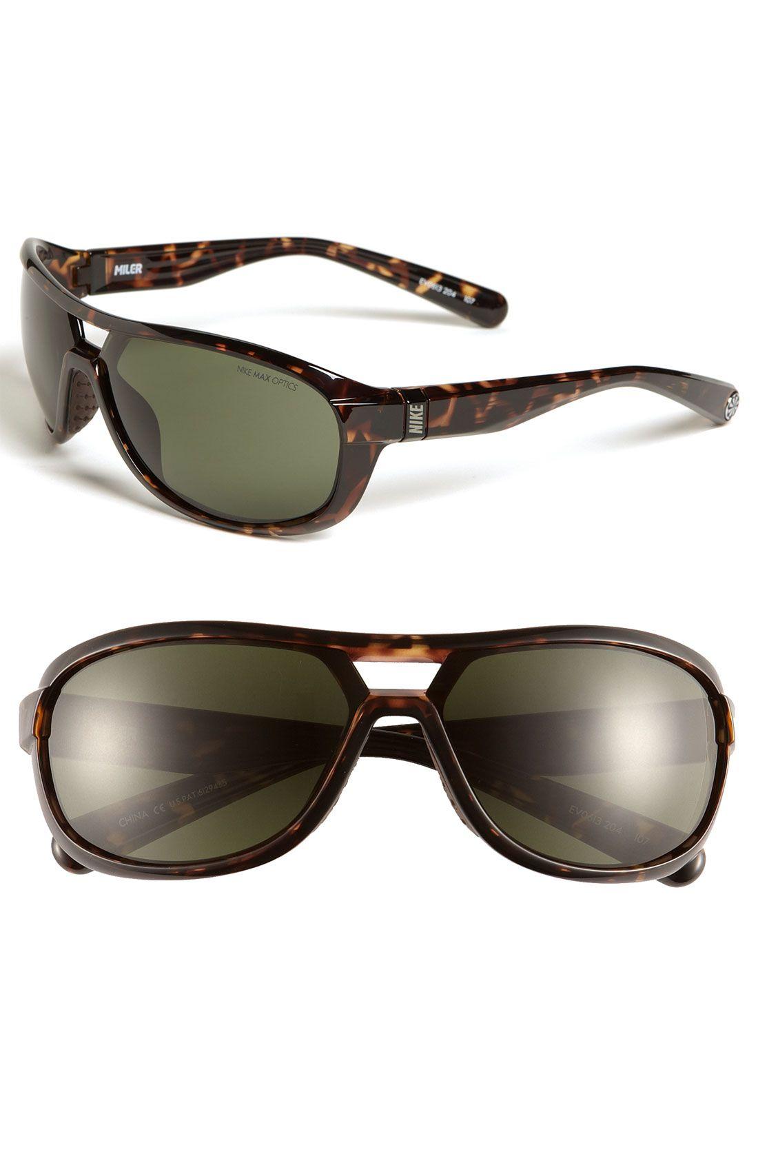 Nike Aviator Sunglasses Sunglasses, Glasses, Sports glasses