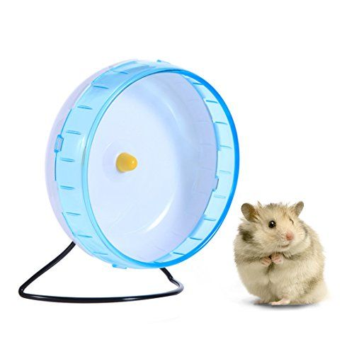 Hamster Wheel 8 3 Inches Durable Exercise Running Wheel S Durable Hamster