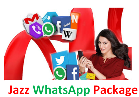 Pin On Telenor Daily Weekly Monthly All Call Packages Details