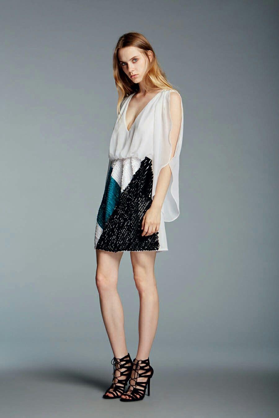 Saturday #night #boutiquegnisci @annaritan_official #dresses #party ...