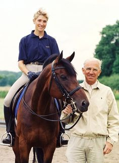 The Klimke Approach To Dressage Pinterest Dressage Horse And