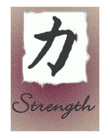 Pin By Beth Groft On Tattoo Pinterest Strength Tattoo And Tatting